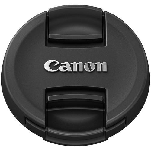 Canon E-43 43mm Lens Cap