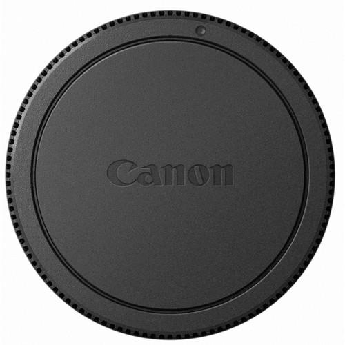 Canon EB Lens Dust Cap for EF-M Lenses