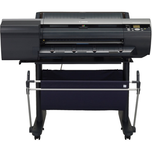 Canon imagePROGRAF iPF6450 Graphic Arts Printer