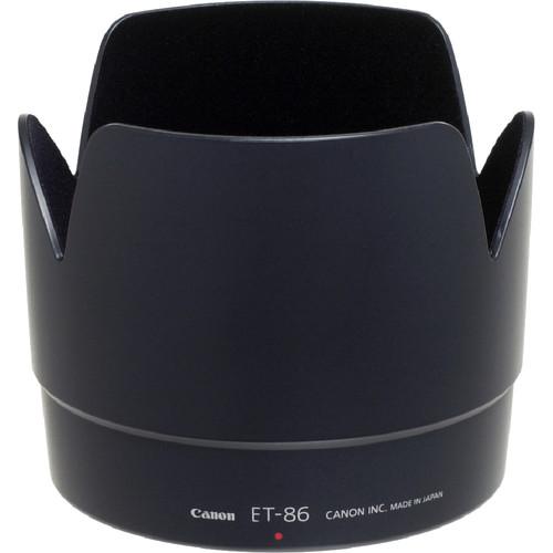 Canon ET-86 Lens Hood for EF 70-200mm f/2.8L IS USM