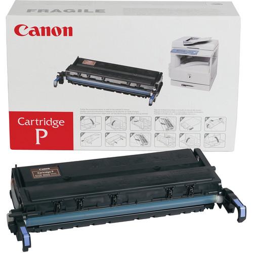 Canon P Toner Cartridge