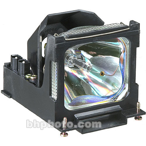 Canon LVLP11 Projector Replacement Lamp