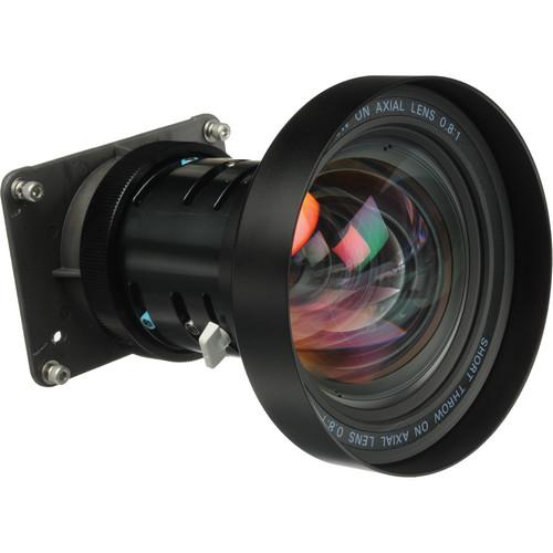 Canon LV-IL01 Ultra Wide Lens