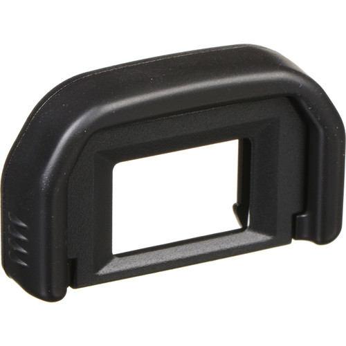 Canon Eyecup Ef for Digital Rebel Cameras