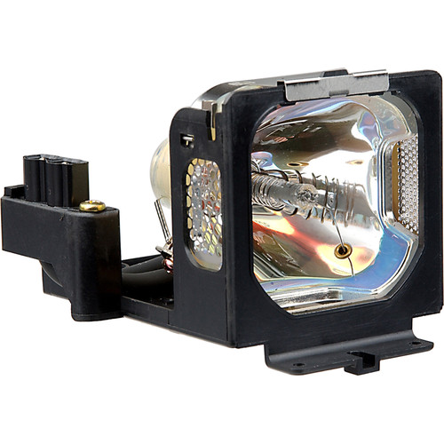 Canon LVLP18 Projector Replacement Lamp