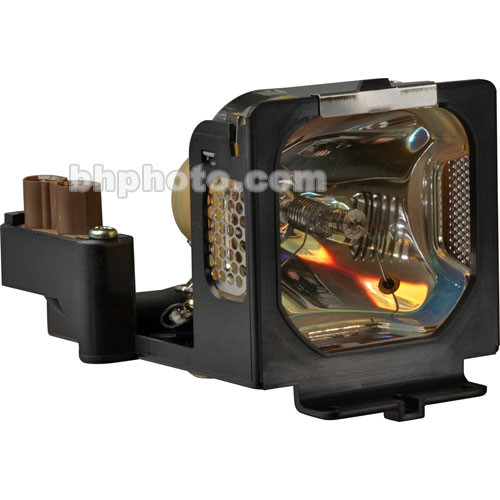 Canon LVLP19 Projector Replacement Lamp