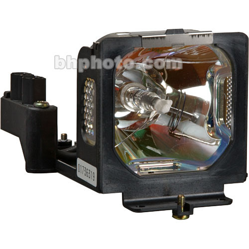 Canon LV-LP21 Projector Replacement Lamp