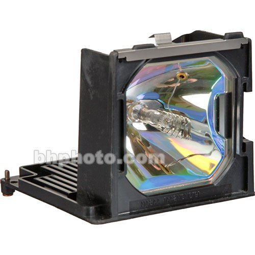 Canon LV-LP22 Projector Replacement Lamp