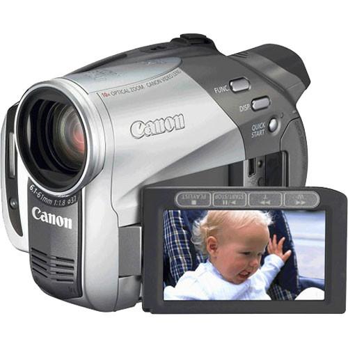 canon dc 51  pal  dvd camcorder dc 51e b h photo video canon dvd camcorder dc201 user manual canon dvd camcorder dc220 manual