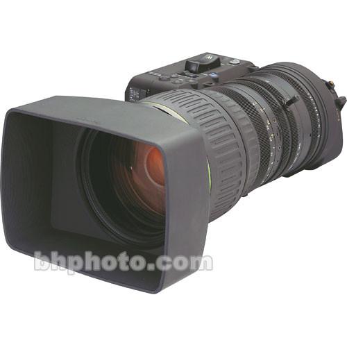 Canon HJ40x14B 40x High Definition EFP Lens