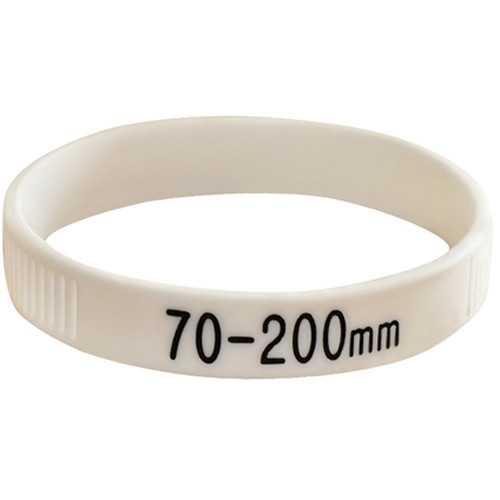Canon Mugs Lens Wristlet (70-200mm)