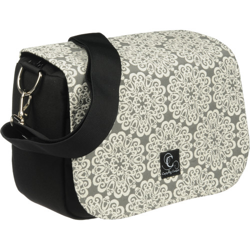 Capturing Couture Serenity Rock Camera Bag