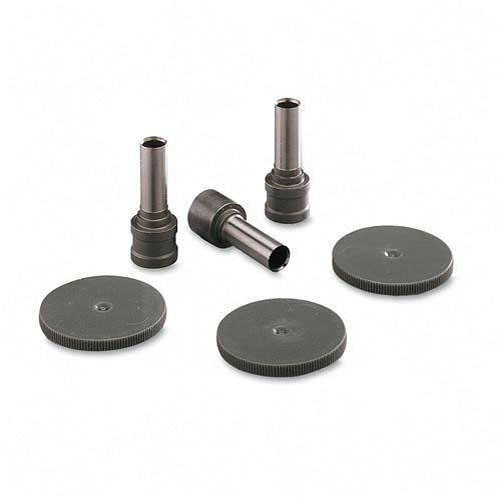 """Carl RP-3300 Replacement Punch Head and Disk Set for XHC-3300 9/32"""""""