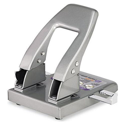 Carl HC-240 2-Hole Punch