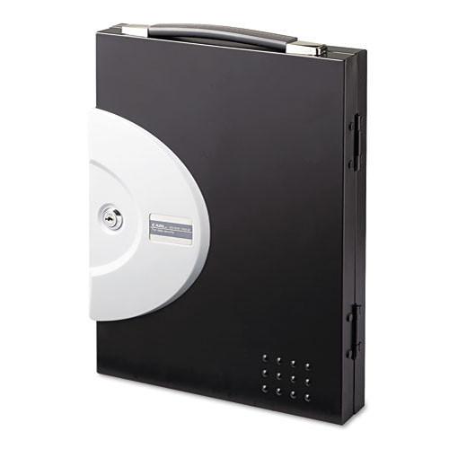 Carl CUI80032  32-Key Locking Cabinet