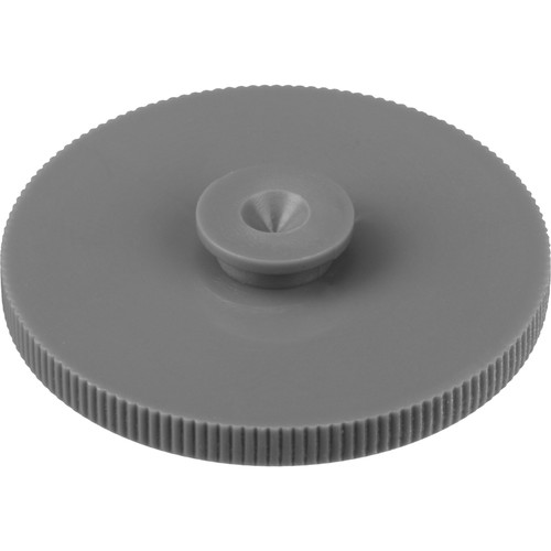 Carl Replacement Punch Disks (6-pack)