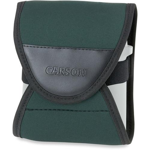 Carson BA-03 BinoArmor Binocular Wrap