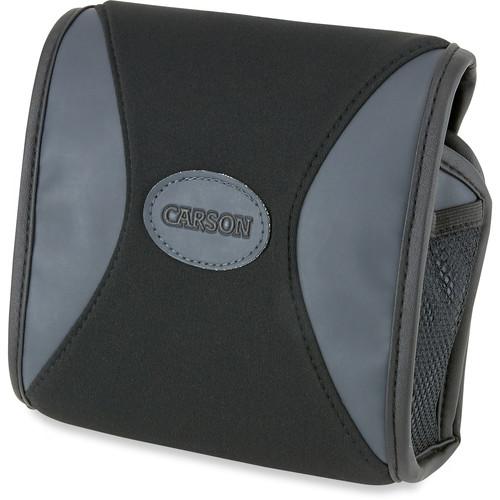 Carson BA-07 BinoArmor Deluxe