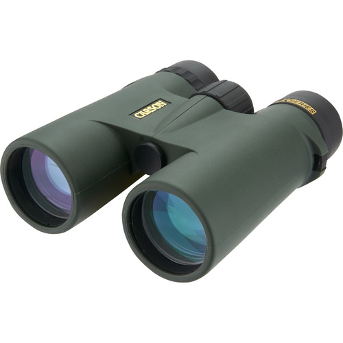 Carson 10x42 JK Close-Up Binocular
