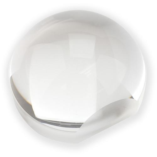 Carson LD-33 2x LumiDome Magnifier