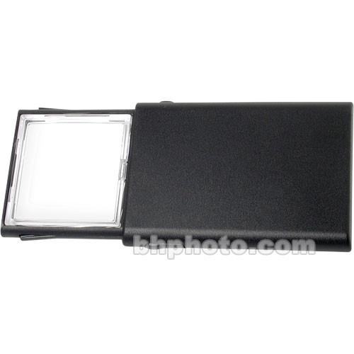 Carson LP-55 LumiPop 2x Reading Magnifier