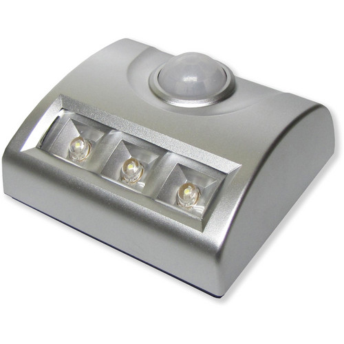 Carson TL-11 Sensor Light