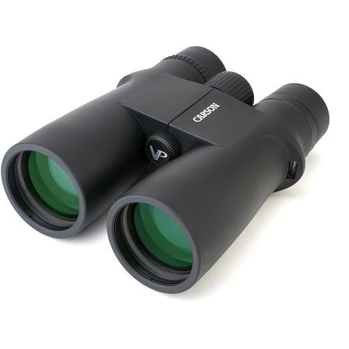 Carson VP 12x50 Binocular