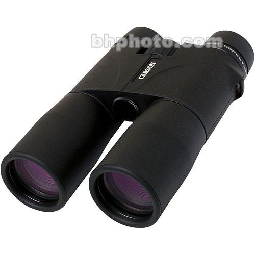 Carson 8x42 XM HD Binocular