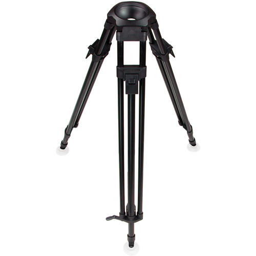 Cartoni A302 Ultra-Light Aluminum Tripod
