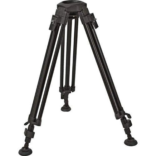Cartoni A627 Ultra-light 2-Stage Aluminum Tripod