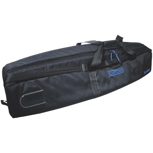 Cartoni B410 Soft Carrying Case
