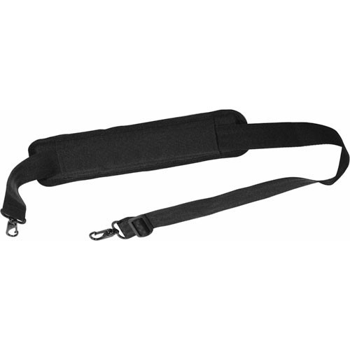 Cartoni G871 Shoulder Strap