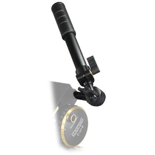Cartoni K520 Pan Bar Handle