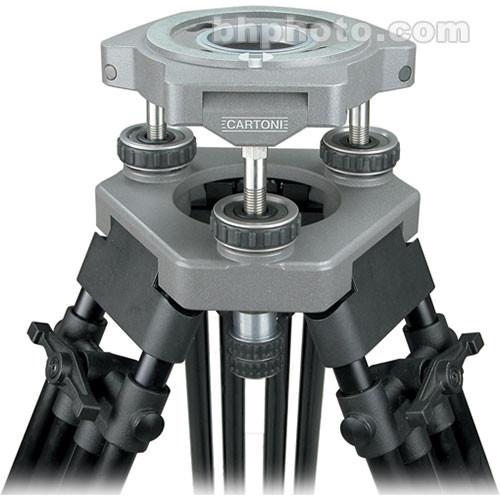 Cartoni K625 Superpod