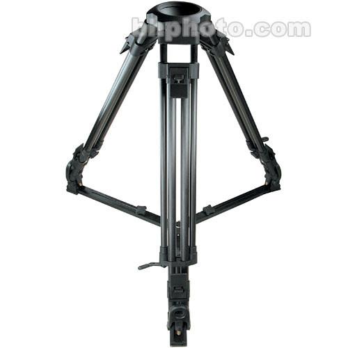 Cartoni L502 Aluminum 2-Stage ENG Tripod Legs (100mm Bowl)