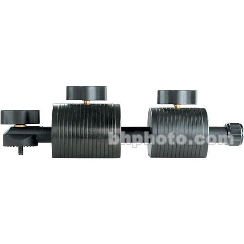Cartoni L883 Third Axis Counter Weight