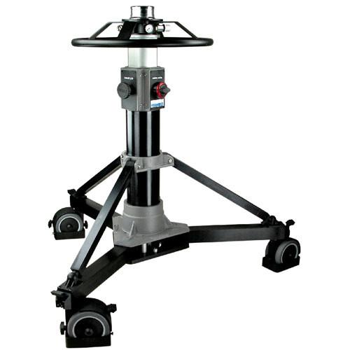 Cartoni P5D01 P-50 Pedestal System