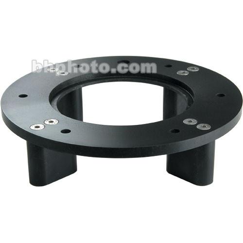 Cartoni P856 Flat Base Adapter