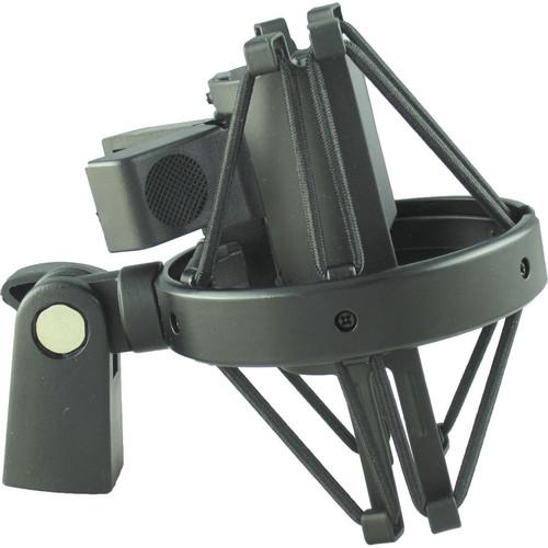 Cascade Microphones 20-22mm Universal Shockmount