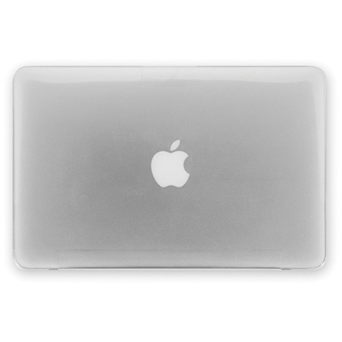 "CaseCrown Notebook Case for 11"" MacBook Air (Clear)"
