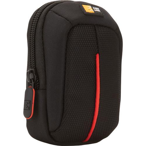 Case Logic DCB-301 Compact Camera Case