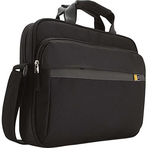 """Case Logic 14"""" Laptop Attache"""