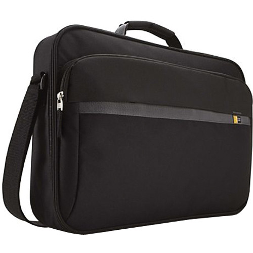 "Case Logic 17"" Laptop Briefcase"