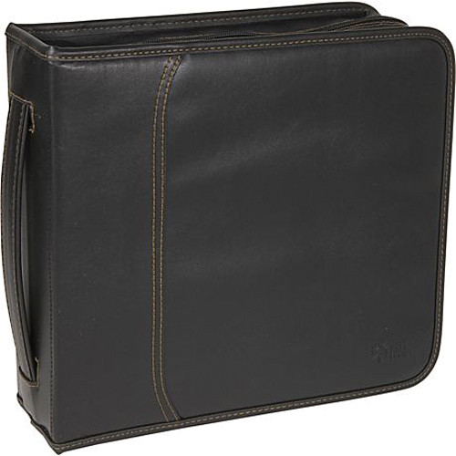 Case Logic KSW-208 CD Wallet
