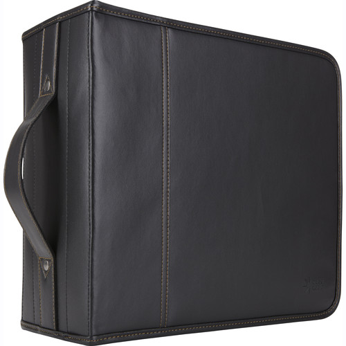 Case Logic KSW-320 CD Wallet