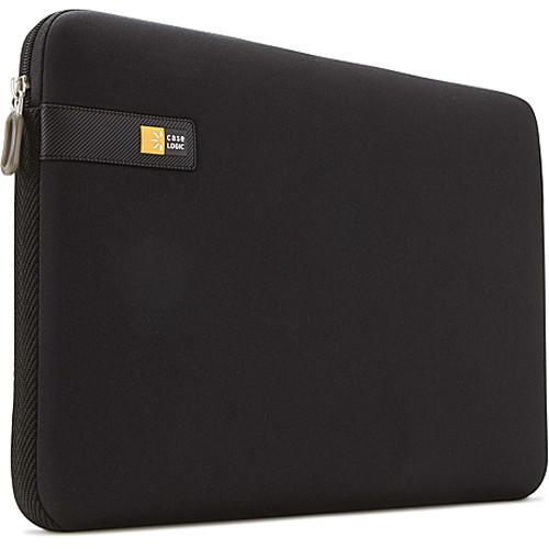 "Case Logic 15-16"" Laptop Sleeve (Black)"