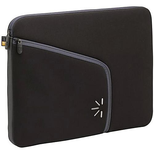 "Case Logic PLS-15 16"" Laptop Sleeve (Black)"