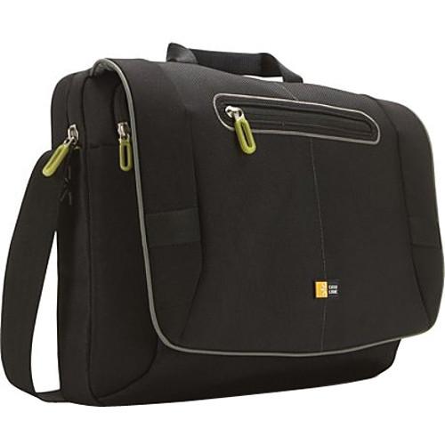 "Case Logic 14"" Laptop Messenger Bag"