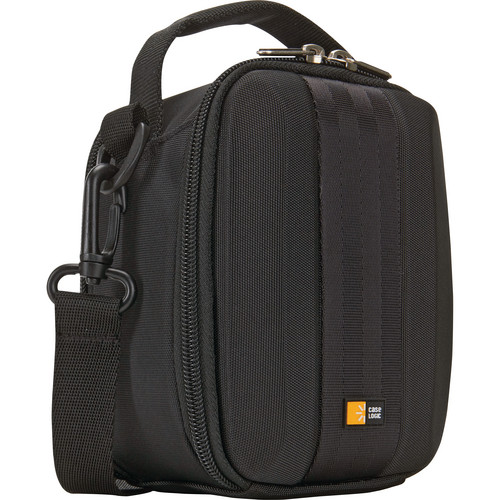 Case Logic QPB-203 Camcorder Kit Bag