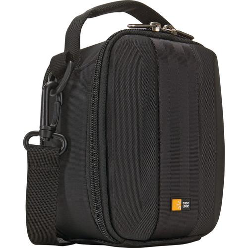 Case Logic QPB-203 Camcorder Kit Bag